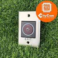 "Кнопка выхода Smart Lock CT-87 ""Exit"" Арт.6265"