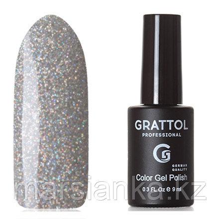 Гель лак Grattol LS Diamond #01, 9ml, фото 2