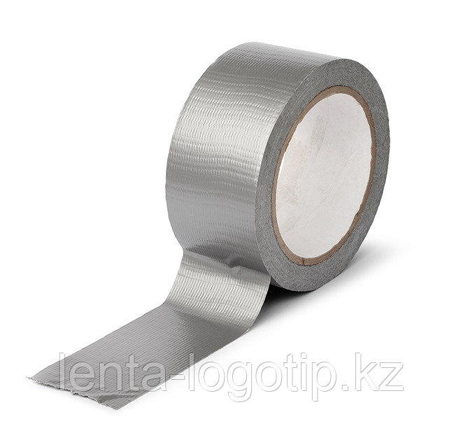 Техническая лента ТПЛ 25, Серый