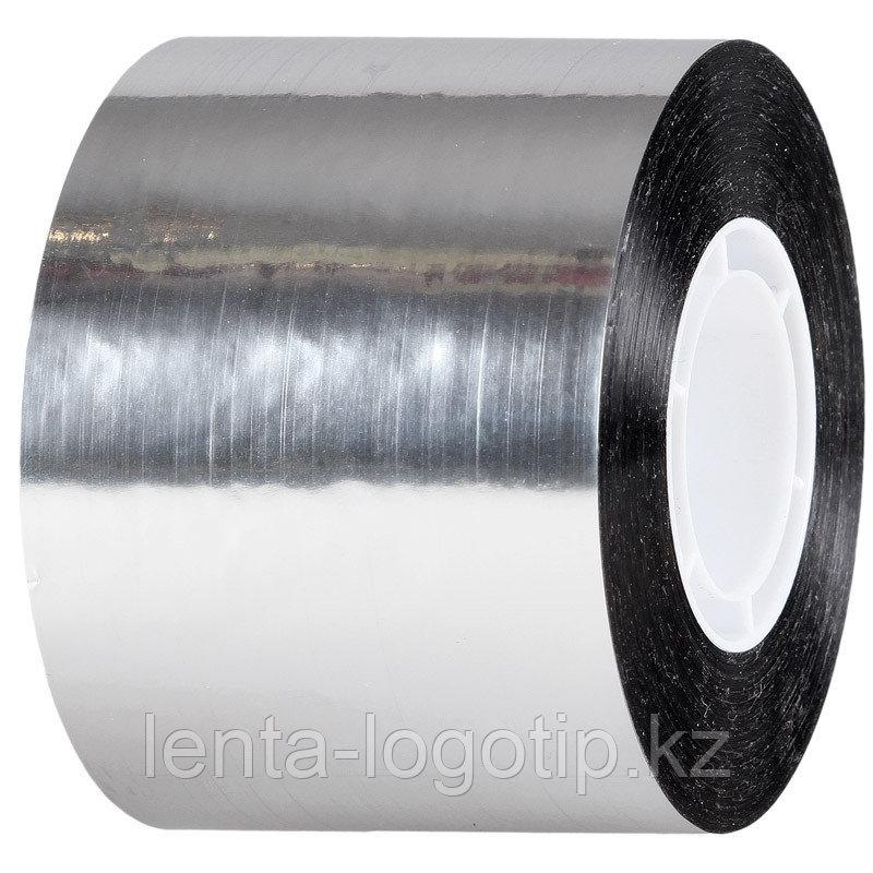 Металлизированная лента клейкая