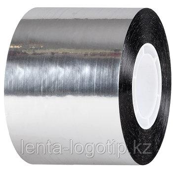 Металлизированная лента клейкая 50
