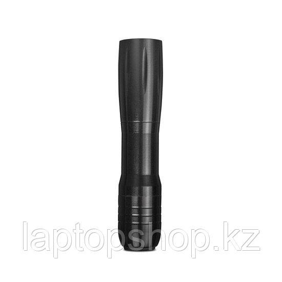 Светодиодный фонарь Camelion T5013-LR6BP, 1 диод