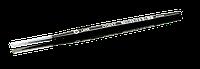 Citadel Small Layer Brush (Кисть для слоёв малая)