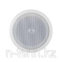 HSR 109-5T Динамик потолочный 5W
