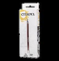 Citadel Knife (Нож)