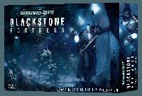 Blackstone Fortress (Чернокаменная Крепость)