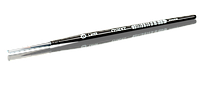 Citadel Medium Layer Brush (Кисть для слоёв средняя)
