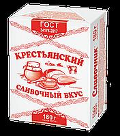 "Спред ""Крестьянский"" ТМ Сливочник, 180г"