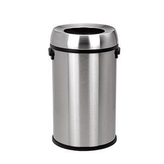 Контейнер для мусора BXG GT2 (65 литров), фото 2