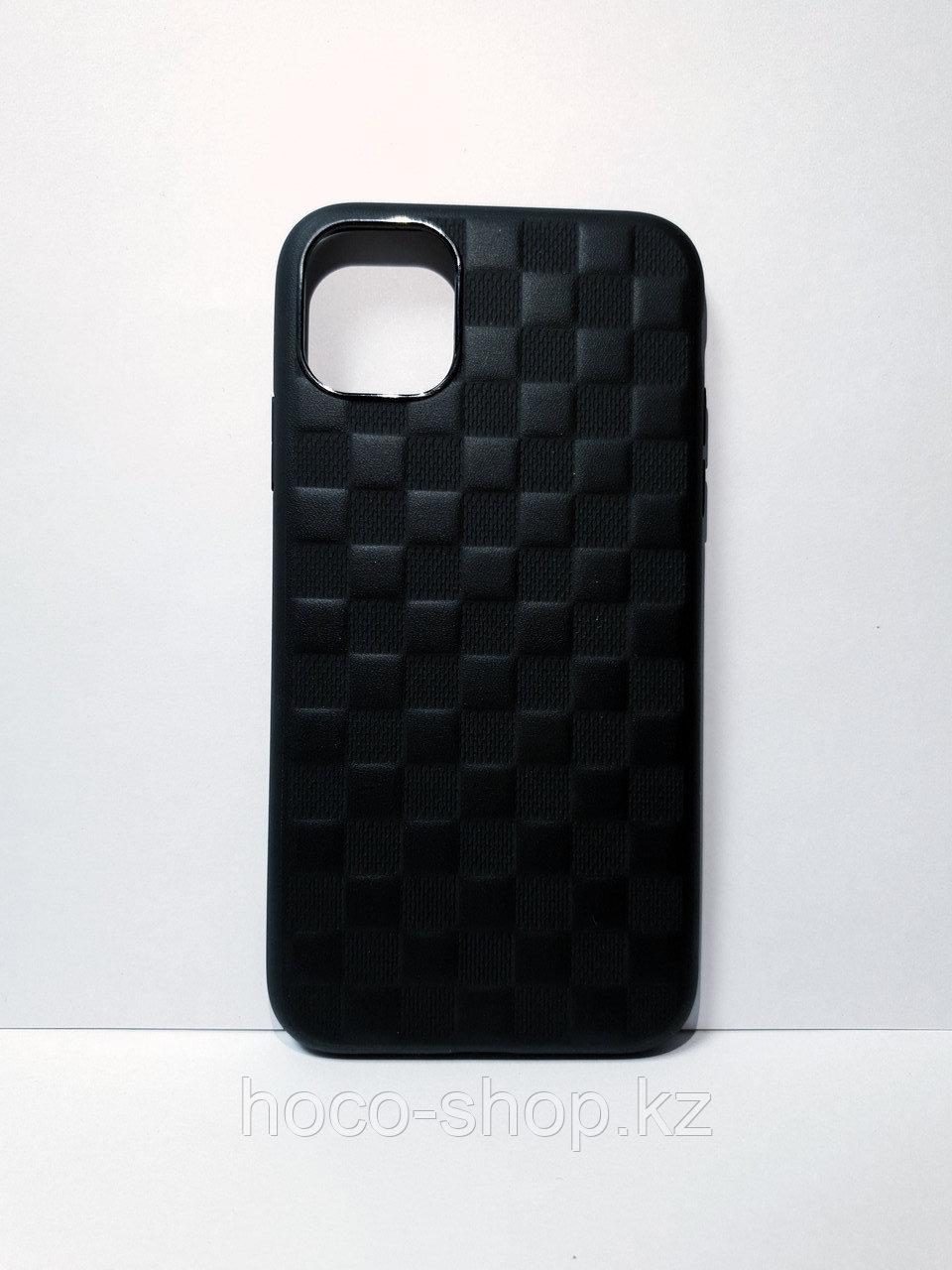 "Противоударный чехол ""XO"" iPhone 11"