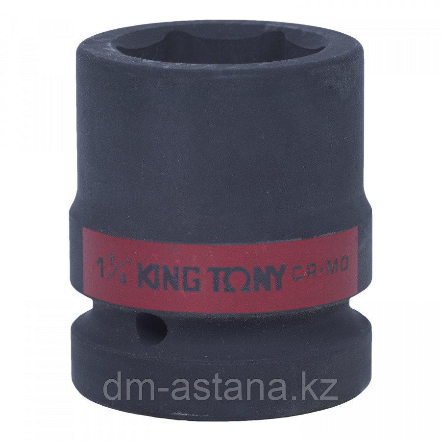 Молоток рихтовочный №1 МАСТАК 117-10001
