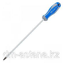 Приспособление для притирки клапанов (скалка), 2 предмета МАСТАК 103-13002