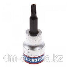 Ключ накидной силовой ударный 36 мм KING TONY 10B0-36