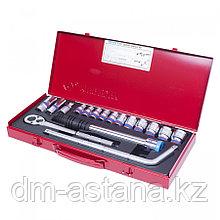 Стриппер для снятия изоляции и резки многожильного и плоского кабеля UTP, STP, RJ UNISON 6755-05US