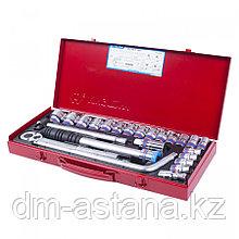 Ножницы электрика для резки проводов, длина 150 мм UNISON 6AB13-06US 1