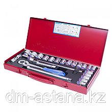 Ножницы электрика для резки кабеля, длина 158 мм UNISON 6AB21-65US
