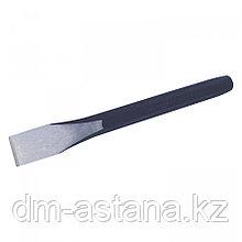 Набор напильников, рулетка, линейка и ножовка, ложемент, 8 предметов KING TONY 9-90408TQ