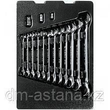 Отвертка шлицевая Slotted 5.5х150 мм, держатель МАСТАК 040-55150H