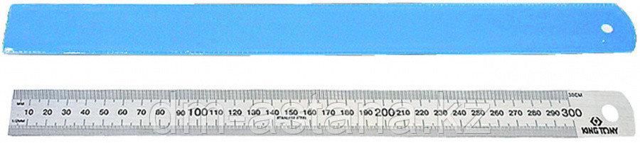 Шестигранник Г-образный, 22 мм KING TONY 112522M
