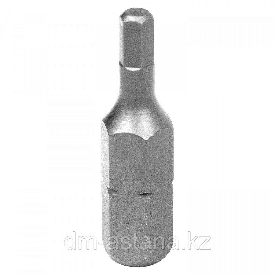 Набор инструментов универсальный, 110 предметов KING TONY 7010MR