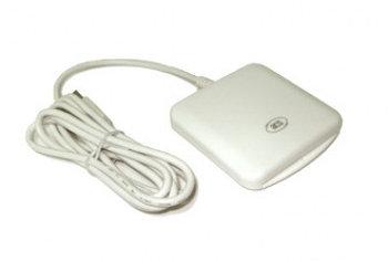 Считыватель контактных смарт-карт ACR38U-I1