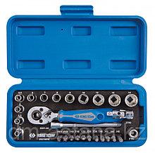 Пассатижи шиномонтажные 250 мм, с резцом МАСТАК 039-02250