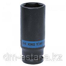 Рихтовочное полотно, 350 мм, шаг 2 мм (12TPI) МАСТАК 118-31352