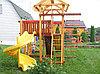 Детская площадка Савушка 18, фото 6