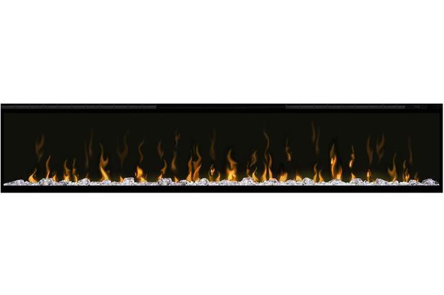 Электрокамин Dimplex Ignite XLF50 (127 см) [Игнайт], фото 2