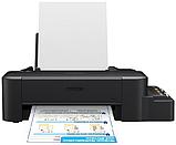 Струйный принтер Epson L1800 А3 6цвет 15стр, фото 3