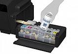 Струйный принтер Epson L1800 А3 6цвет 15стр, фото 2