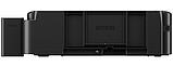 Струйный принтер Epson L132 A4, 5760x1440, 27 стр, фото 4