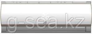 Кондиционер Atlantic ASAFA-12HRN1 (комплект+инсталяция)