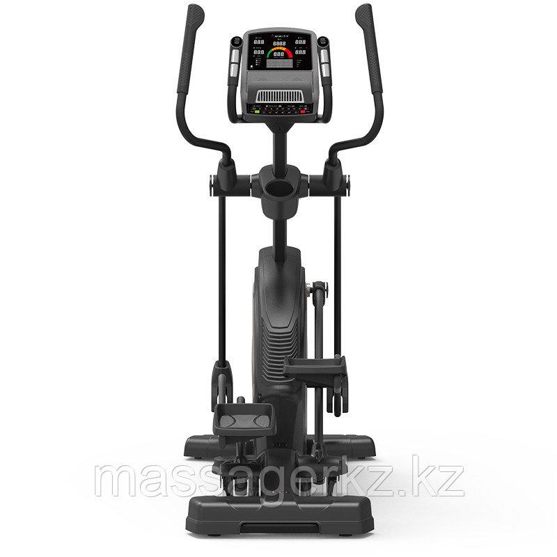 Эллиптический тренажер AMMITY Fashion FE 510 AI