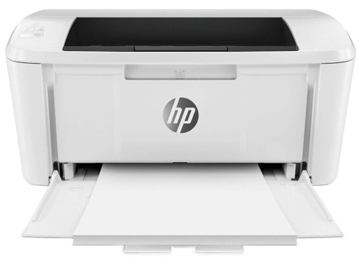 Лазерный принтер HP LaserJet M15w