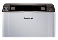 Лазерный принтер Samsung SL-M2020W, фото 1