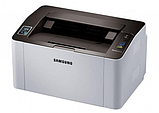 Лазерный принтер Samsung SL-M2020W, фото 2