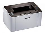 Лазерный принтер Samsung SL-M2020W, фото 3