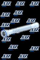 Сифон гофрированный удлиненный Ани G116