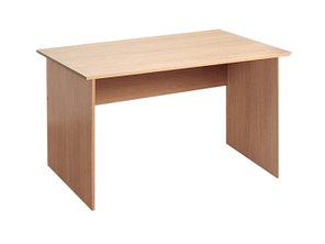 Стол преподавателя корпусной (СТПЛ (т))