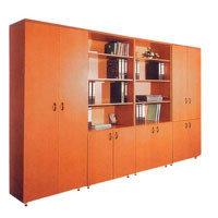 Шкафы для учебных классов