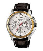 Наручные часы Casio MTP-1374L-7A