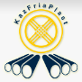 ТОО «KazFriaPlast» «КазФриаПласт»