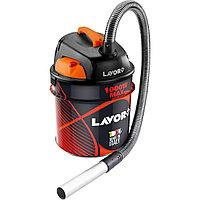 Пылесос для сухой уборки Lavor ASHLEY 901