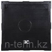 ITC T-2700MB Монтажный кронштейн для громкоговорителя T-2700