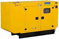 Сервисное обслуживание и ремонт Дизельных генераторов AKSA