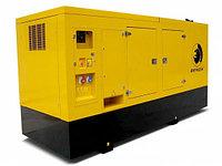 Сервисное обслуживание и ремонт Дизельных генераторов Benza