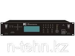 ITC MPT-120 Усилитель мощности микширующий 120W
