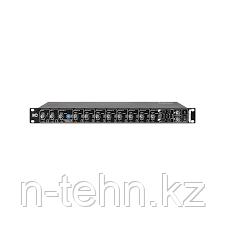 ITC T-2S01  Предусилитель микрофонный стерео микшер, 9 микрофонных входов, 4 линейных входа