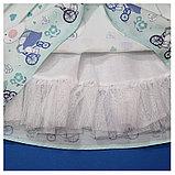 Платье детское праздничное, фото 2
